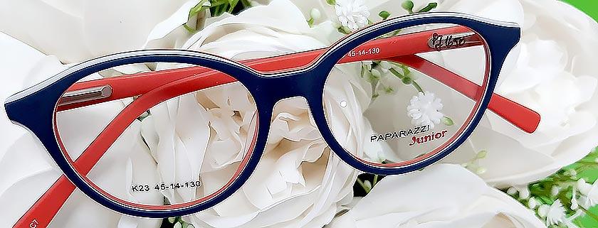 Ochelari Copii Optics On 1