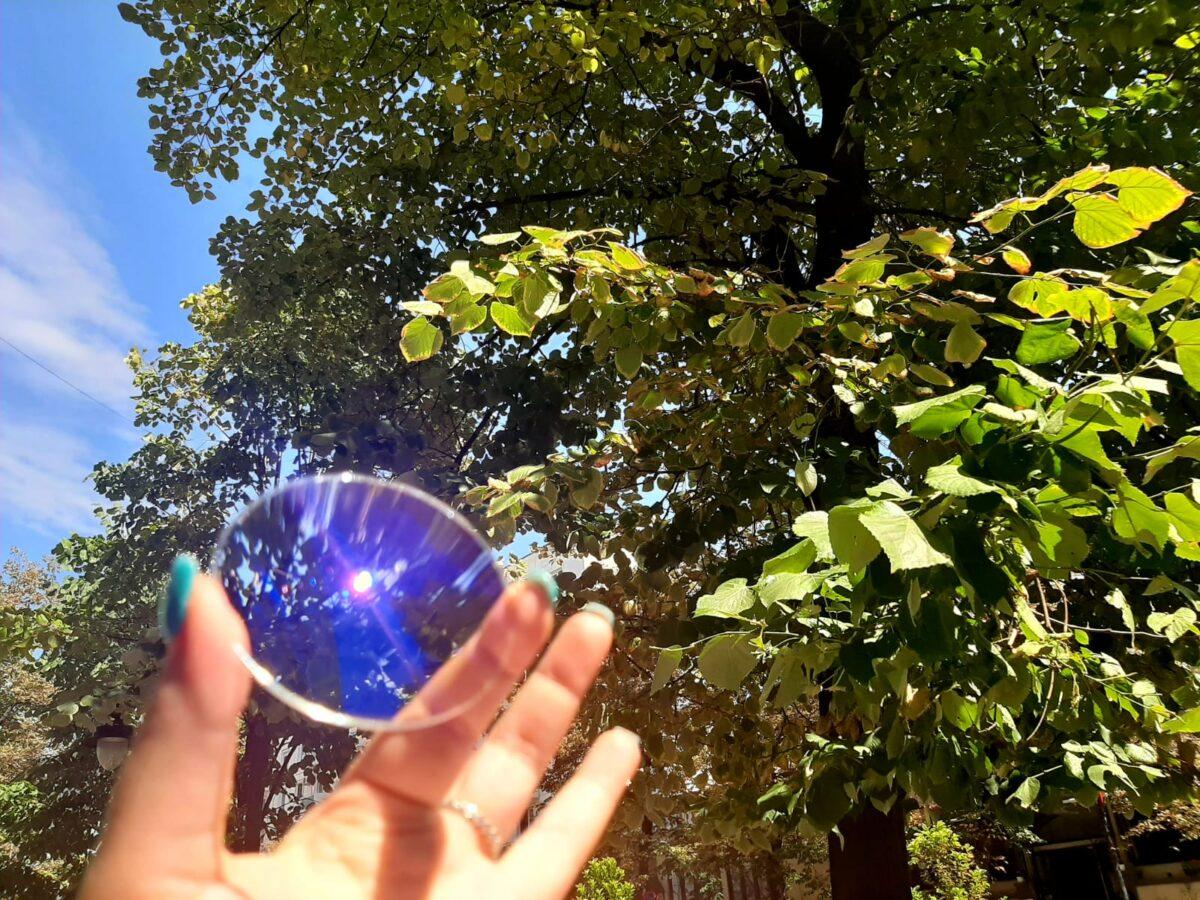 uvplus-blue-1200x900.jpeg